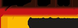Deutsche Meisterschaft im Fallschirmspringen 2018