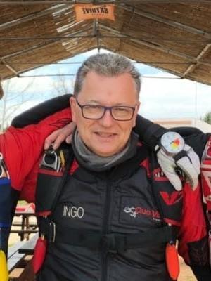 Ingo Wagner