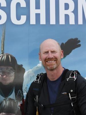 Schramm, Christian