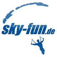 Sky Fun GmbH