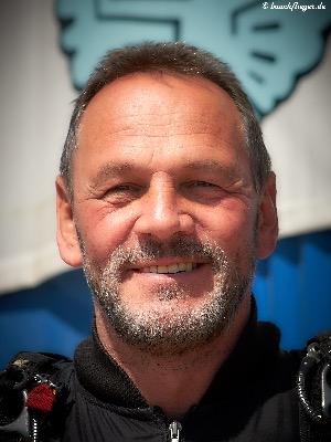 Thomas Wieser