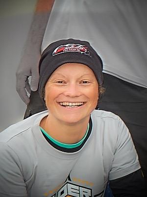 Katrin Pfahler