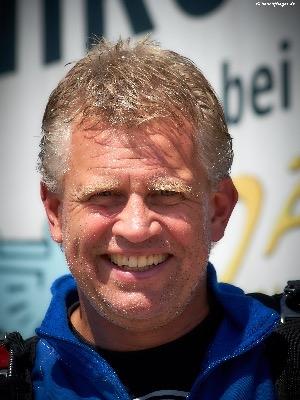 Markus Nöh