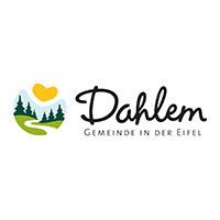 Gemeinde Dahlem