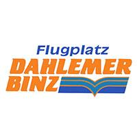 Flugplatzgesellschaft Dahlemer Binz