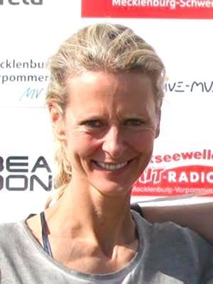 Carola  Fietz