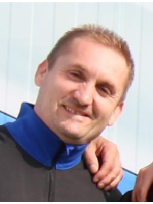 Attila Sántha