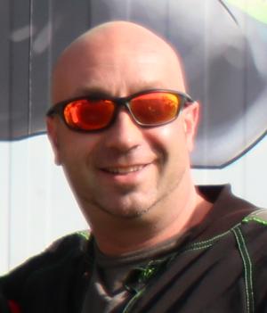 Tibor Bröders